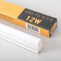 T5 LED 12W 870mm[시그마]