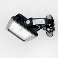 루미드 LED 노출 투광기 35w(파이프별도)