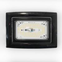 루미드 LED 투광기 50w[매입형]