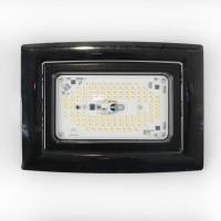 루미드 LED 투광기 35w[매입형]