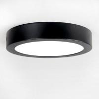 sigma LED 시스템 20W 원 직부등