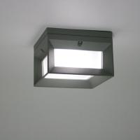 미니 LED 방수 직부등
