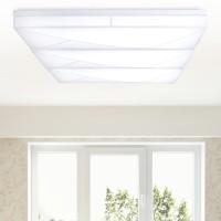 루나솔 LED 6등 150W 거실등