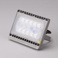 필립스 LED 50W 사각 투광기