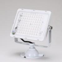 일광 LED 40W 사각 투광기
