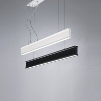 센스 LED 10W,20W,40W 펜던트