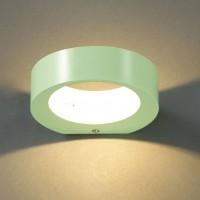 LED 아이디 벽등