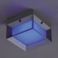 LED 미니 방수 직부등 / 방수등