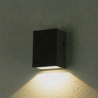 LED 치마 B/R (방수등)