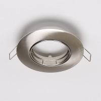 3인치 LED MR 샤틴 직회전 매입등(안정기포함)