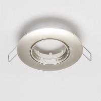 3인치 LED MR 펄 직회전 매입등(안정기포함)