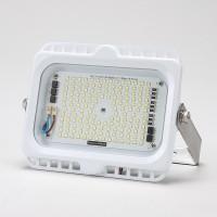 12V 선박용 LED 80W 투광기