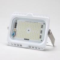 24V 선박용 LED 80W 투광기