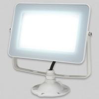 사각 LED 50W 간판 투광기