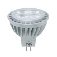 LED GE 9W 램프(구형) - 전구색