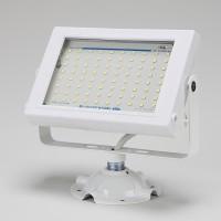 노출 사각 LED 30W 투광기 (6000K)