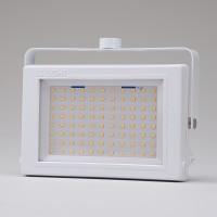 노출 사각 LED 30W 투광기 (3000K)
