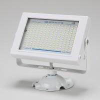 노출 사각 LED 50W 투광기 (8000K)