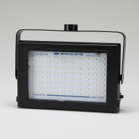 노출 사각 LED 50W 투광기 (6000K)