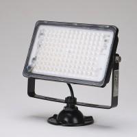 노출 사각 LED 60W 투광기 (3000K)