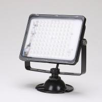 노출 사각 LED 40W 투광기 (6500K)