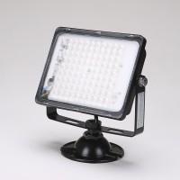 노출 사각 LED 40W 투광기 (3000K)