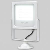 슬림 사각 LED 30W 투광기 (6500K)