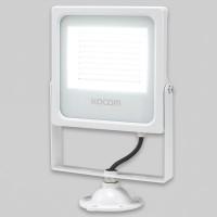 슬림 사각 LED 50W 투광기 (6500K)