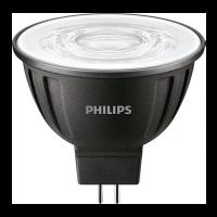 필립스 LED MR16 6.5W 램프(36D) 신형