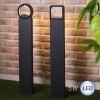 LED 5W 코디 잔디등