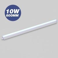 간접등 T5 LED 10W 600MM 블루