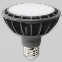 비츠온 LED 파30 15W (확산형)(58083/58081)