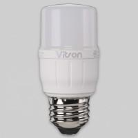 비츠온 LED 4W T-벌브 램프(E26)