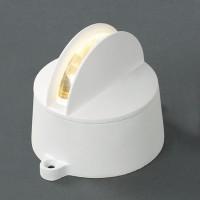 LED 직부등 B형