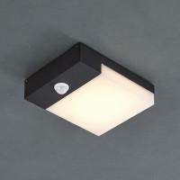 솔트 LED 24W 센서 (벽등겸용)