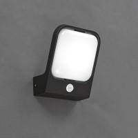 솔트 LED 18W 센서 벽등