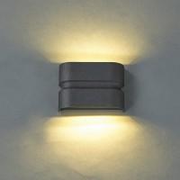 원 아이드 LED 벽등