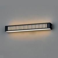 페이튼 원 LED 7W 벽등