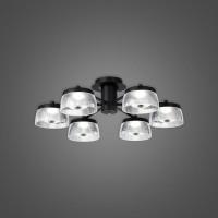 코코 LED 6등 직부